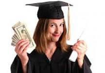 Возврат подоходного налога за обучение (за себя и ребенка)