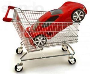 Как заполнять 3-НДФЛ при продаже автомобиля в 2017 году.