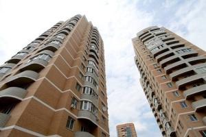 Сколько раз получают налоговый вычет при покупке квартиры