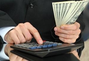 Дает ли банк ипотеку пенсионерам
