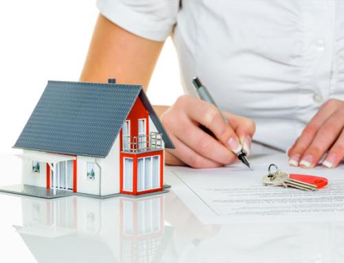 Готовим документы для возврата процентов по ипотеке