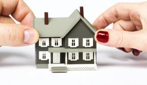 Имущественный вычет при совместной собственности супругов
