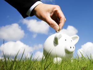 Инвестиционный счет налоговый вычет