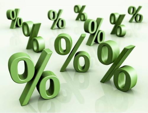 Все изменения в налоговых вычетах в 2015 году