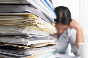 Какие документы нужны, чтобы вернуть деньги за покупку квартиры