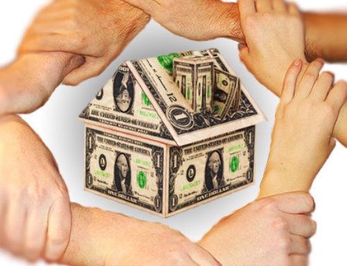 Перерасчет пенсии в россии для иностранного гражданина