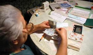 Льготные билеты для пенсионеров в крым в 2017 году