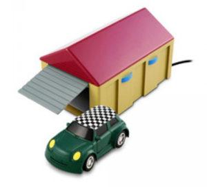 Налог с продажи гаража
