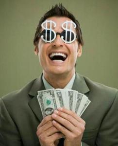 Получить налоговый вычет ДА!
