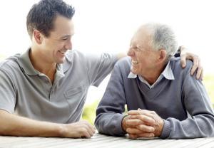 Налоговый вычет на лечение родителей пенсионеров