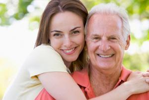Налоговый вычет на лечение родителей-пенсионеров