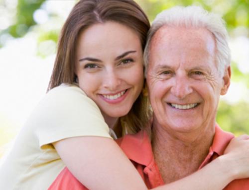 Возврат 13 неработающему пенсионеру