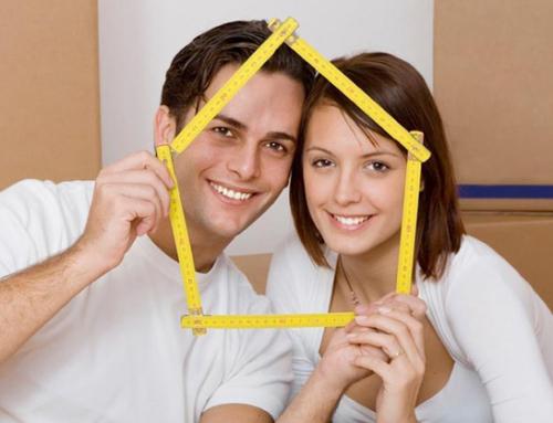 Могут ли получать налоговый вычет оба супруга при покупке квартиры