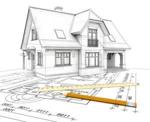 Возврат налога при строительстве дома