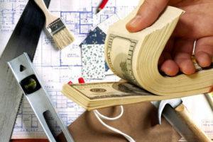 можно ли вернуть налог за ремонт квартиры