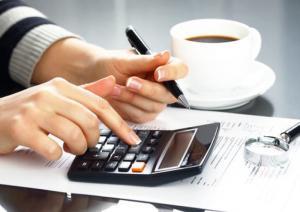 НДФЛ калькулятор онлайн. Обзор сервисов