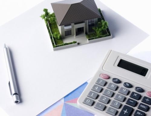 Декларация 3-НДФЛ при продаже имущества. Образцы и примеры заполнения