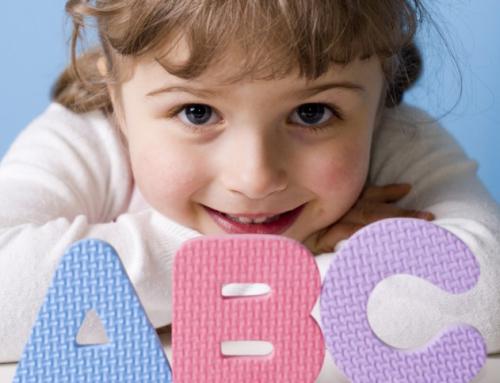 Как сэкономить на детях в 2015 году