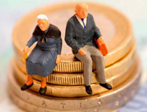 Будут ли платить пенсионеры казахстана налог на землю