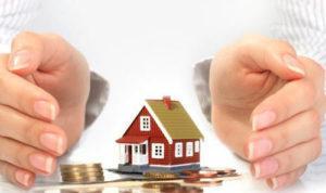 основания возникновения права собственности