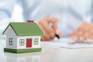 способы возникновения права собственности