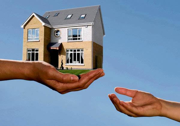 сдача в наем недвижимого имущества и аренда помещения разнообразные другие
