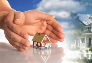 право собственности на недвижимость возникает