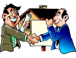 Профессиональные налоговые вычеты по НДФЛ