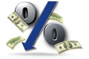 Рефинансирующий кредит