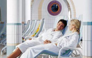 налоговый вычет за санаторно курортное лечение