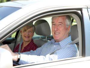 Платят ли пенсионеры подоходный налог на квартиру