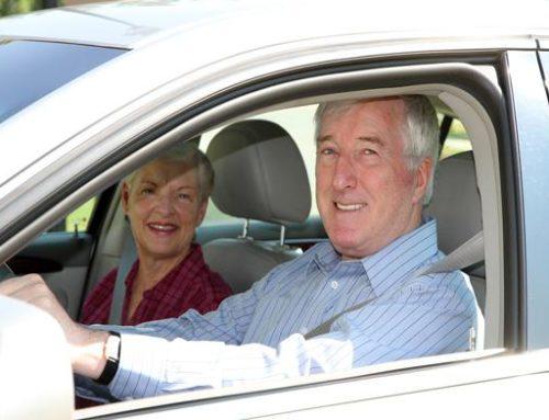Налоговые льготы пенсионерам по транспортному налогу: должны платить или освобождены