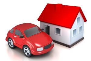 Взаимозачет при покупке-продаже машины и квартиры