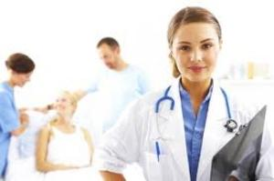 Возврат 13 процентов за медицинские услуги или лечение