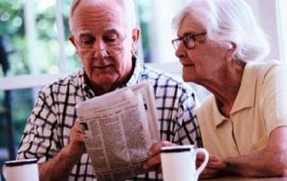Возврат налога при покупке квартиры 2016 пенсионерам