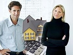 Возврат налога при покупке недвижимости супругами