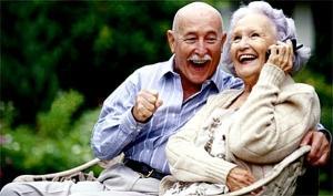 Возврат подоходного налога неработающим пенсионерам
