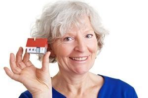 Ограничения пенсии для работающих пенсионеров