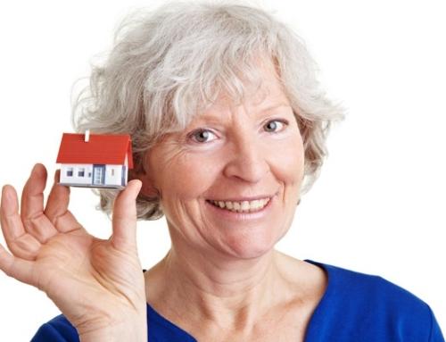 Как вернуть процентов от покупки квартиры