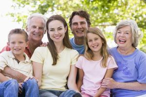 Возврат подоходного налога за медицинские услуги пенсионерам