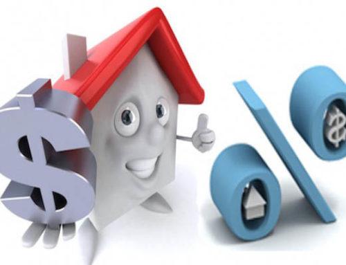 Пришельцах возврат процентов по ипотеке при рефинансировании может