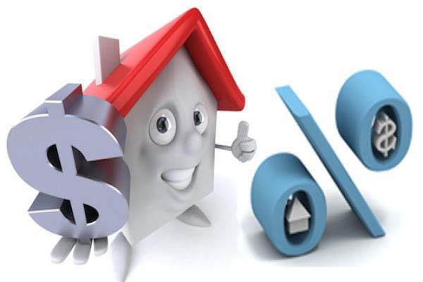 возврат процентов по ипотеке сроки давности одной них