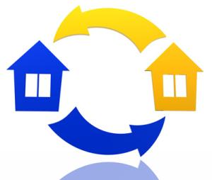 Взаимозачет при продаже и покупке квартиры