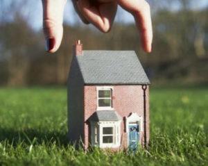 Платят ли пенсионеры за землю в аренде